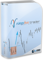 RangeBox Trader for Metatrader 4