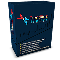 trendline-trader-ea-software-box-1-200x200