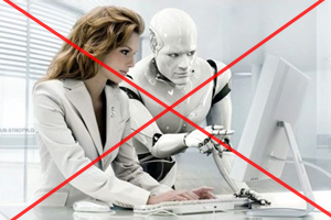 forex robot scam image