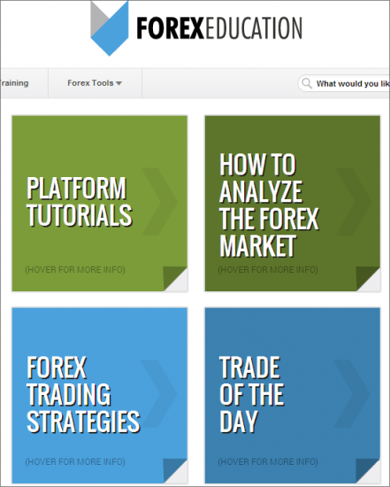 forex-site-07-forexeducation-com