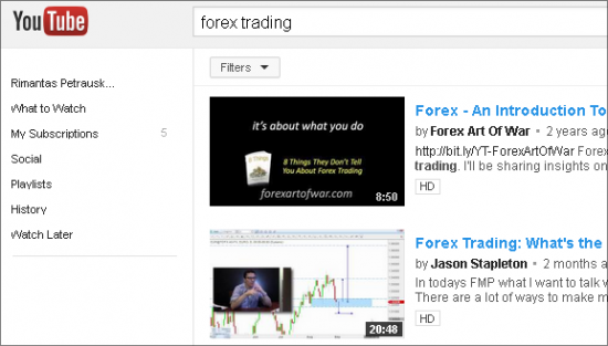 forex-site-08-youtube-com