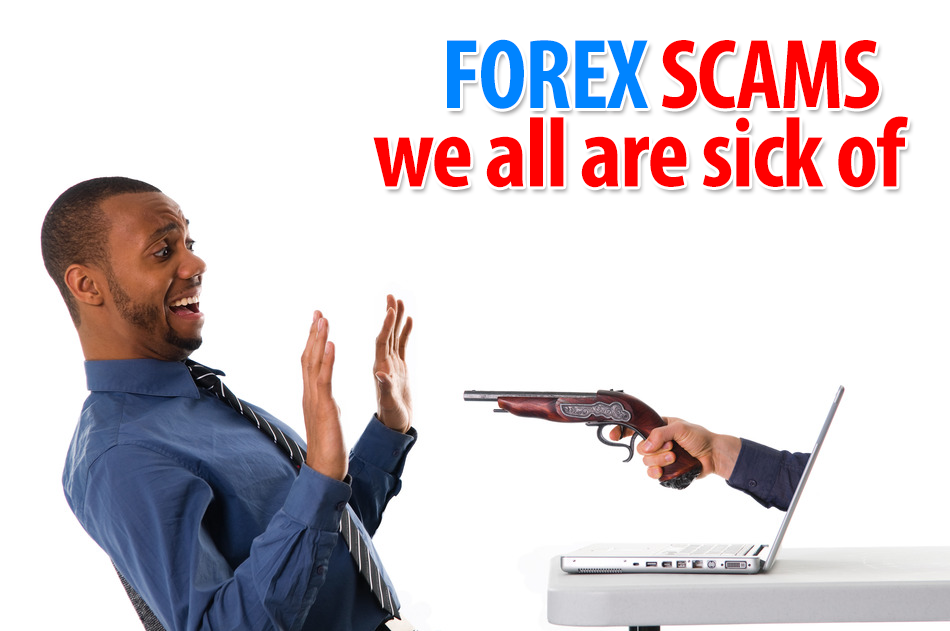 Trading forex scams with pictures nyu wagner school capstone investments