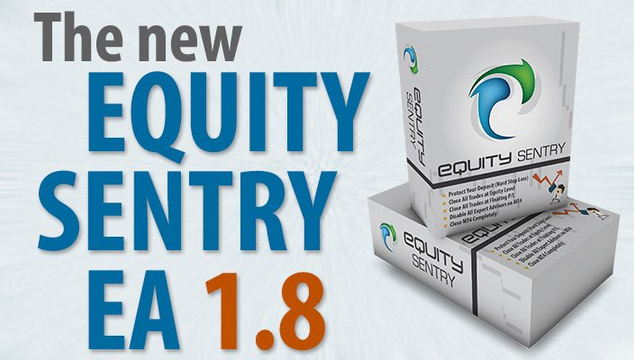equity-sentry-ea-18-released