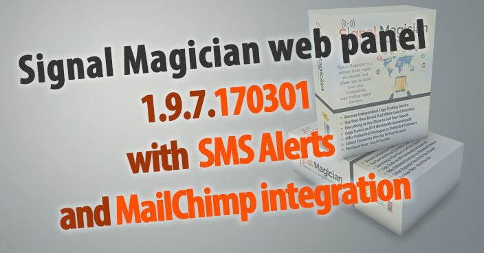 signal-magician-197-20170301-featured-image