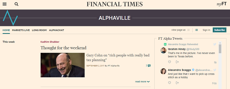 ftalphaville.ft.com
