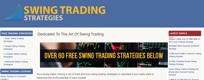 swing-trading-strategies.com