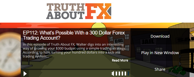 truthaboutfx.com