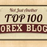 TOP 100 Forex Blogs