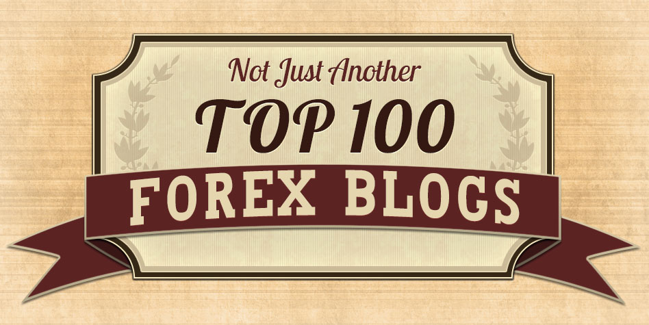 The Best Online Forex Broker Reviews | Forex Brokers