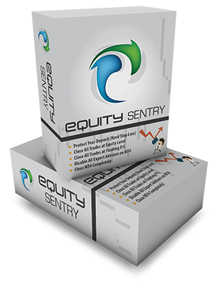 Equity Sentry EA package