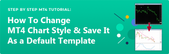 mt4-default-chart-template-tutorial-featured-image-704x224